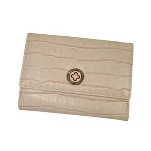 Marie Claire(マリ・クレール) MCF-026 2つ折り財布