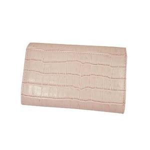 Marie Claire(マリ・クレール) MCF-028 2つ折り財布