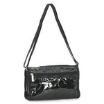 LESPORTSAC(レスポートサック) パルメットPALMPM 7133 Small Shoulder Bag ショルダーバッグ