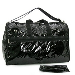 LESPORTSAC(レスポートサック) パルメットPALMPM 7286 EXTRA LARGE WEEKENDER ボストンバッグ【送料無料】