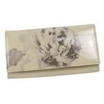 Furla(フルラ) PH42 185916 CLASSIC BE 長財布【送料無料】