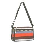 LESPORTSAC(レスポートサック) READY7133 Small Shoulder Bag ショルダーバッグ