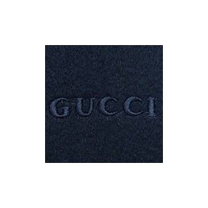 GUCCI(グッチ) カシミアマフラー SM-GUC-A0040