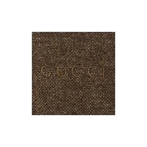 GUCCI(グッチ) カシミアマフラー SM-GUC-A0045