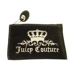 JUICY COUTURE(ジューシクチュール) YSRU0693-001 財布 コインケース