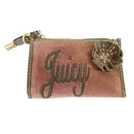 JUICY COUTURE(ジューシクチュール) YSRU0787-625 財布 コインケース