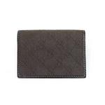 Gucci(グッチ) カードケース 04009-FV2AR-2159 2009新作【送料無料】