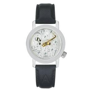 AKTEO(アクテオ) 腕時計 サックス ART(アート) 2009新作 画像1