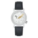 AKTEO(アクテオ) 腕時計 トランペット ART(アート) 2009新作 画像1