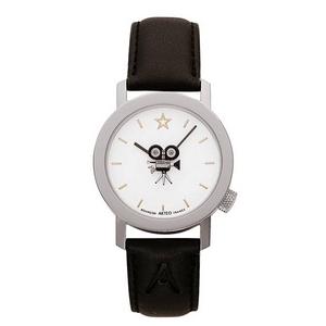 AKTEO(アクテオ) 腕時計 シネカメラ ART(アート) 「イメージ」 2009新作 画像1