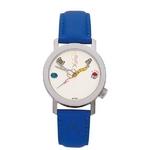 AKTEO(アクテオ) 腕時計 オートクチュール(1) ART(アート) 2009新作 画像1