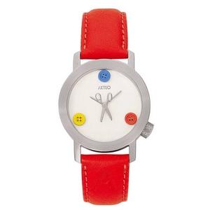 AKTEO(アクテオ) 腕時計 オートクチュール(4) ART(アート) 2009新作 画像1