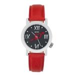 AKTEO(アクテオ) 腕時計 バロックハート(2) LIFE SENSATION(センセーショナルな人生) 「愛」 2009新作【送料無料】