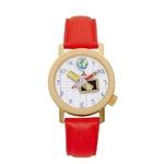 AKTEO(アクテオ) 腕時計 スクール(1) LIFE SENSATION(センセーショナルな人生) 「キッズスピリッツ」 2009新作【送料無料】