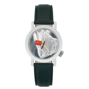 AKTEO(アクテオ) 腕時計 弁護士(2) PROFESSION WORK(ワーク) 「法律」 2009新作