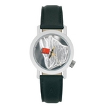 AKTEO(アクテオ) 腕時計 弁護士(2) PROFESSION WORK(ワーク) 「法律」 2009新作【送料無料】