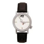 AKTEO(アクテオ) 腕時計 ポリス(3) アメリカ PROFESSION WORK(ワーク) 「法律」 2009新作【送料無料】