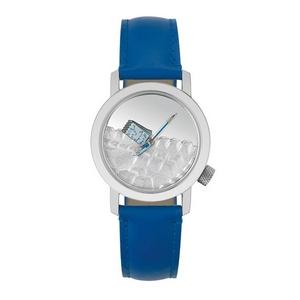 AKTEO(アクテオ) 腕時計 秘書(3) PROFESSION WORK(ワーク) 「職業」 サービス業 2009新作 画像1