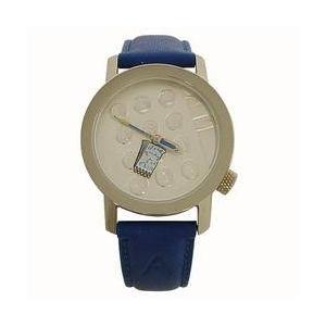 AKTEO (アクテオ) 腕時計 オペレーター PROFESSION WORK ワーク 「職業」 サービス業 2009新作の写真1
