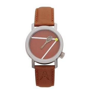 AKTEO(アクテオ) 腕時計 テニス(1) SPORT(スポーツ) 「個人競技スポーツ」 2009新作 画像1