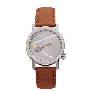 AKTEO(アクテオ) 腕時計 テニス(2) SPORT(スポーツ) 「個人競技スポーツ」 2009新作
