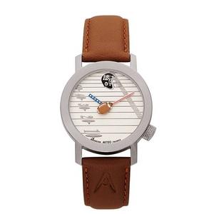 AKTEO(アクテオ) 腕時計 フットボール(1) SPORT(スポーツ) 「団体競技スポーツ」 2009新作
