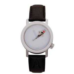 AKTEO(アクテオ) 腕時計 コイ CIVILIZATION(文明) 「和シリーズ」 2009新作