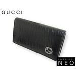 Gucci(グッチ) 6連キーケース 115225 A5I0R 1000 2009新作【送料無料】