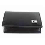 Gucci(グッチ) キーケース 120950 D2G0R 1000 2009新作【送料無料】