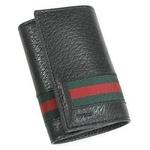 Gucci(グッチ) キーケース 138077 B692R 1060 2009新作【送料無料】