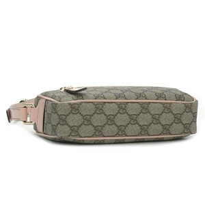 Gucci(グッチ) ナナメガケバッグ 201447 FPIJG 8528 2009新作