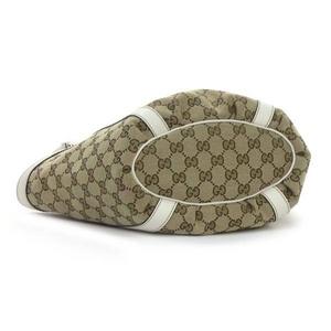 Gucci(グッチ) トートバッグ 211983 FFPAG 9761 2009新作