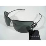Gucci(グッチ) サングラス 2782S KJ1 VA 2009新作【送料無料】