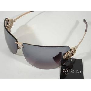 Gucci(グッチ) サングラス 2782S AU2 SD 2009新作