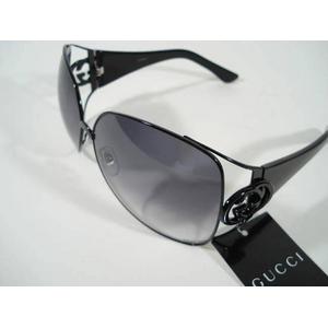 Gucci(グッチ) サングラス 2794S 65Z ZR 2009新作
