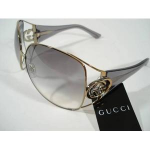 Gucci(グッチ) サングラス 2794S OUZ 29 2009新作