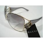 Gucci(グッチ) サングラス 2794S OUZ 29 2009新作【送料無料】