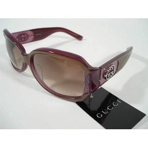 Gucci(グッチ) 2934FS RBX S2サングラス 2009新作