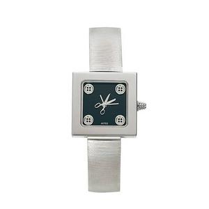 AKTEO(アクテオ) 腕時計 オートクチュール(10) ART(アート) 「服飾デザイナー」 2009新作