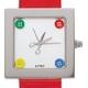 AKTEO(アクテオ) 腕時計 オートクチュール(7) ART(アート) 「服飾デザイナー」 2009新作 画像1