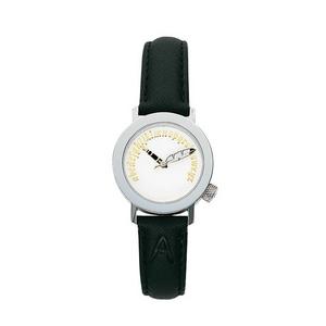 AKTEO(アクテオ) 腕時計 ライター(6) ART(アート) 「文学」 2009新作 画像1