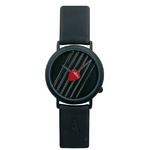 AKTEO(アクテオ) 腕時計 マンドリン ART(アート) 「音楽」 2009新作【送料無料】