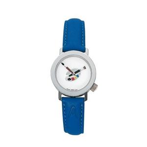 AKTEO(アクテオ) 腕時計 ペイント(12) ART(アート) 「ペイント」 2009新作 画像1
