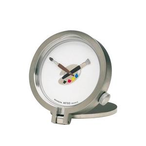 AKTEO(アクテオ) 腕時計 ペイント(16) 置時計 ART(アート) 「ペイント」 2009新作