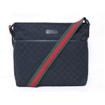Gucci(グッチ) ショルダーバッグ 189751-F4F5R-1060 2009新作【送料無料】