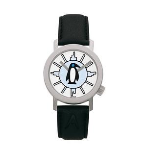 AKTEO(アクテオ) 腕時計 ペンギン NATURE(自然) 「動物と花」 2009新作