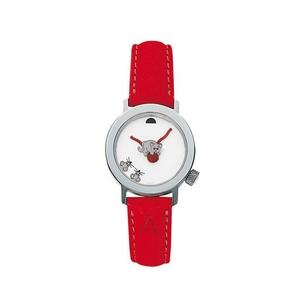 AKTEO(アクテオ) 腕時計 ネコ(3) NATURE(自然) 「動物と花」 2009新作