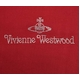 Vivienne Westwood(ヴィヴィアンウエストウッド) スカーフ S01 405 0010 RED 2009新作 写真2