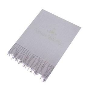 Vivienne Westwood(ヴィヴィアンウエストウッド) スカーフ S01 405 0012 L/BLUE 2009新作