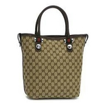 Gucci(グッチ) 232970 FFKPN 9791 トートバッグ【送料無料】